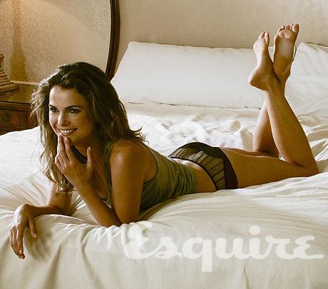 Keri-Russell-Esquire-panties-oct-2010