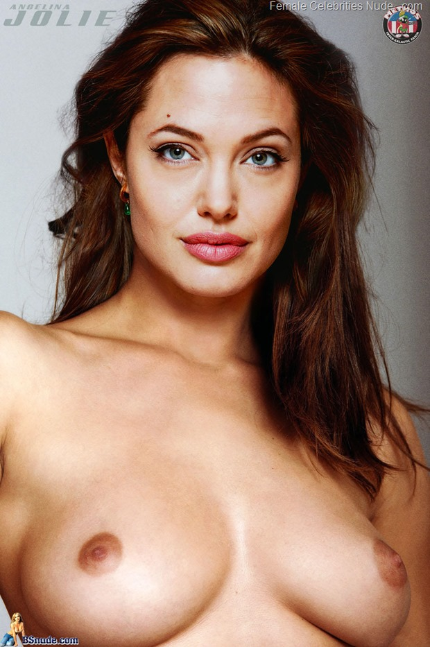 nude pictures of female stars