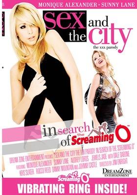 sex-and-the-city-xxx-parody